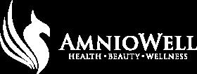 Amnio Therapy Logo