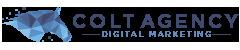 Colt Agency